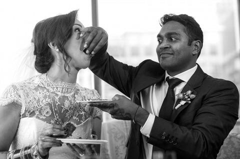 Fotógrafo de bodas Candice C. Cusic de Illinois, Estados Unidos