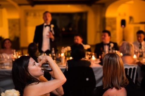 Fotógrafo de bodas Damiano Salvadori de Firenze, Italia