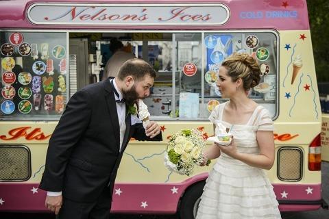 Fotógrafo de bodas Marianne Earthy de Londres, Reino Unido