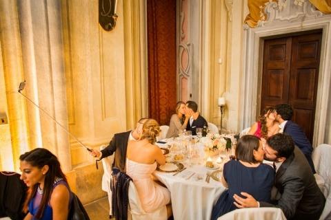 Wedding Photographer Davide Dusnasco of , Italy