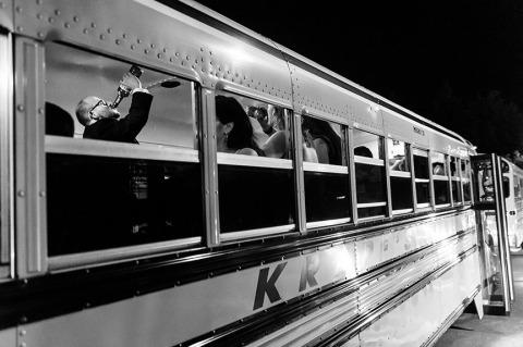 Fotografo di matrimoni Daniel Moyer della Pennsylvania, Stati Uniti
