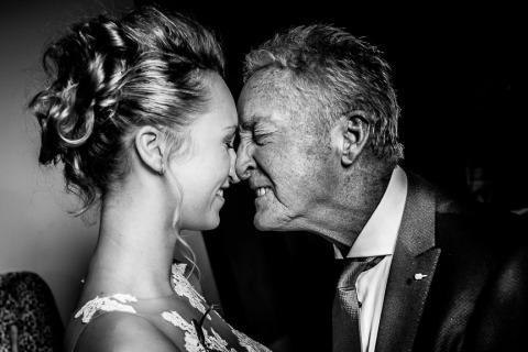 Fotografo di matrimoni Ralf Czogallik di Limburgo, Paesi Bassi