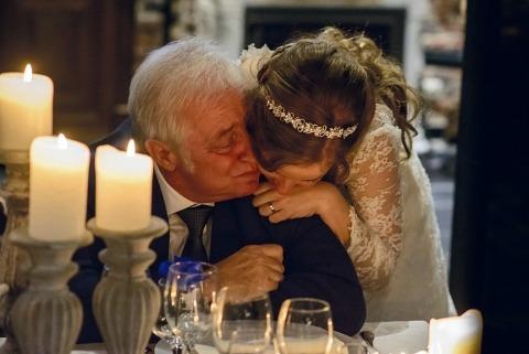 Fotografo di matrimoni Sven Soetens, Belgio