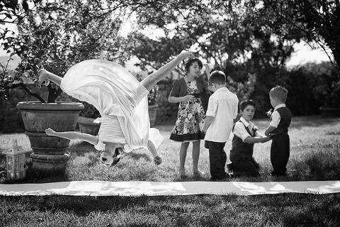 Fotografo Matrimonio Daniele Vertelli di Arezzo, Italia