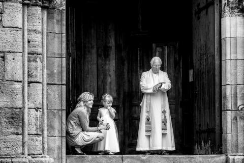 Photographe de mariage Christophe Viseux de, France