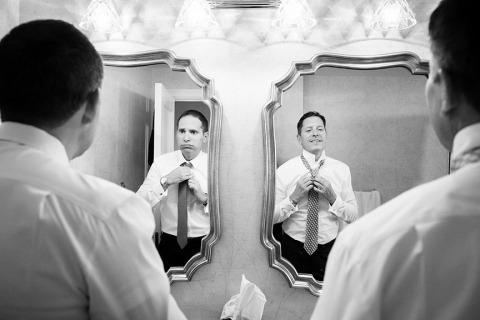 Fotógrafo de bodas Leslie Barbaro de Pennsylvania, Estados Unidos