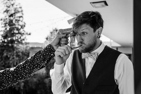 Fotógrafo de bodas Ce (Carolynn) Helton of California, Estados Unidos