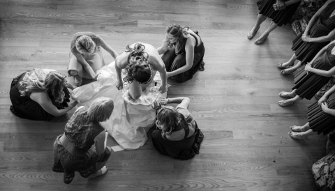 Fotógrafo de bodas Kent Meireis de Colorado, Estados Unidos