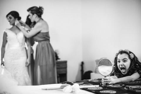 Fotografo di matrimoni Juan Tamayo di Cundinamarca, Colombia