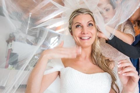 Fotografo Matrimonio Enzo Masella di, Italy