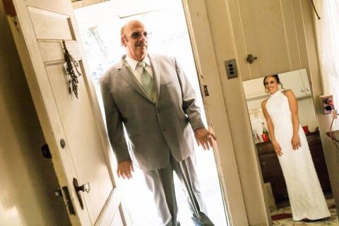Fotografo di matrimoni Chris Shum di California, Stati Uniti