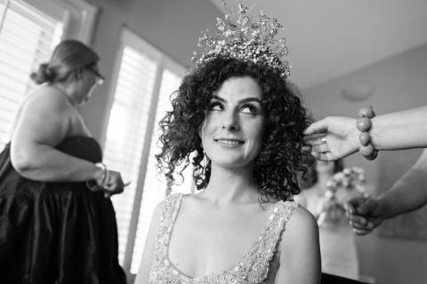Fotógrafo de bodas Sarah Kang de California, Estados Unidos
