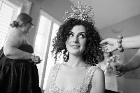 Fotografo di matrimoni Sarah Kang della California, Stati Uniti