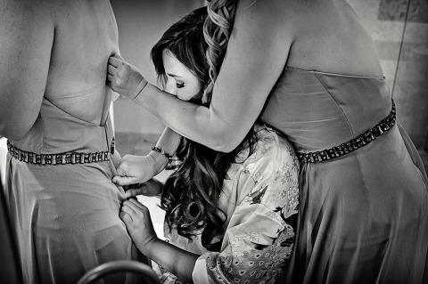 Fotógrafo de bodas Julie Ambos de Florida, Estados Unidos