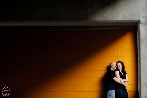 Rhode Island trouwreportages | locatie-engagement fotografen