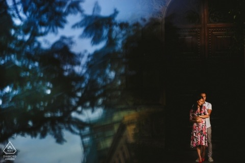 palermo, sicilië, fotografie sessie