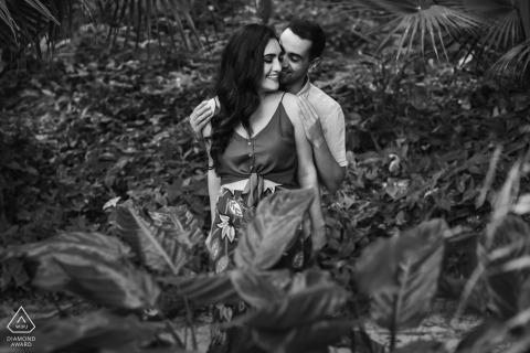 Rio de Janeiro Pre Wedding Engagement Photography - Brazil Photographers