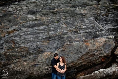 Rhode Island, VS Trouwfotografen