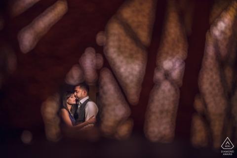 Wedding Engagement Photographer for London couples