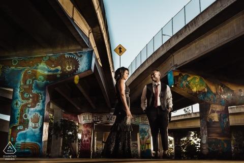 Kristina Cazares Neri aus Kalifornien ist Hochzeitsfotografin für