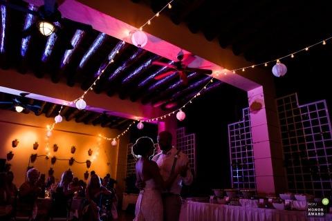 Alessandro Banchelli jest wielokrotnie nagradzanym fotografem ślubnym w ROO WPJA
