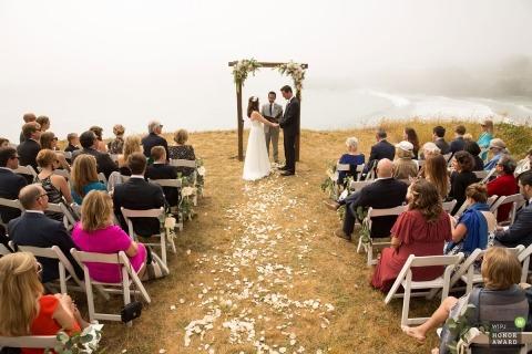 Joyce Perlman is an award-winning wedding photographer of the CA WPJA