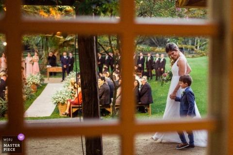 Mauricio Mussi, of Rio Grande do Sul, is a wedding photographer for Porto Alegre - RS - Brazil