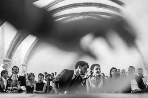 Valerie Teppe, of , is a wedding photographer for aix en provence