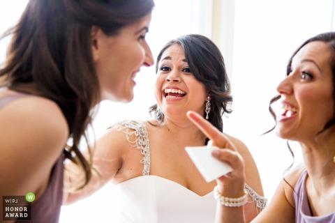 Foto de boda de Nueva Jersey en Rock Island Lake Club NJ | Fotografía de boda