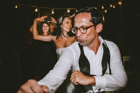 Emre Nesli, de Istambul, é fotógrafo de casamento do Mersin Hilton Hotel / Turquia