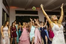 Renan Radici z Rio Grande do Sul jest fotografem ślubnym
