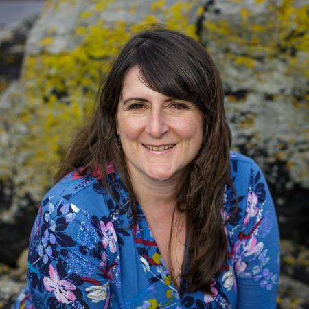 Photographe britannique de mariage et de fugue, Lynne Kennedy de Kyle of Lochalsh
