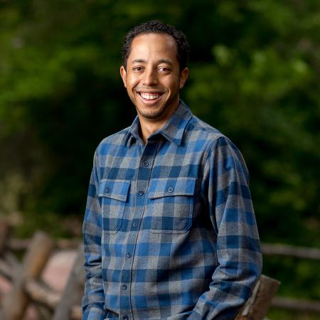 Il migliore fotografo di matrimoni di Denver, Justin Edmonds
