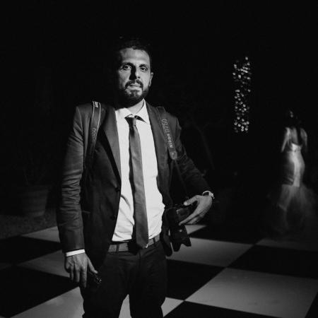 Toscana Wedding Photographer, Pietro Tonnicodi, for couples in Siena and Pietro Tonnicodi