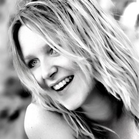Alessia Bruchi Fotografia - Italian wedding and elopement photojournalist based in Tuscany