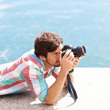 Jersey, photographe de reportage de mariage au Royaume-Uni, Andy Le Gresley