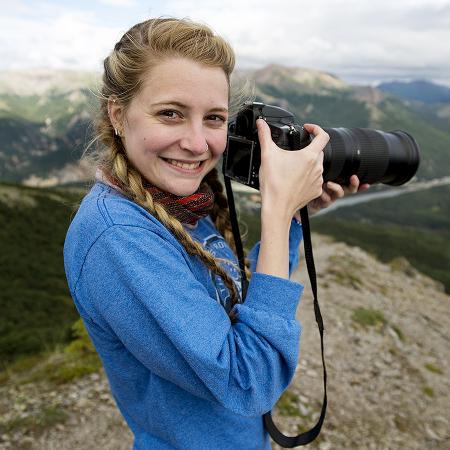 Lansing, MI Hochzeitsfotografin Claire Abendroth