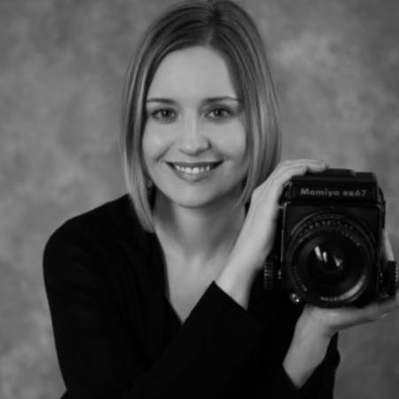 Photos de mariage et de fuite en Slovénie par Vanessa Tivadar d'Europe