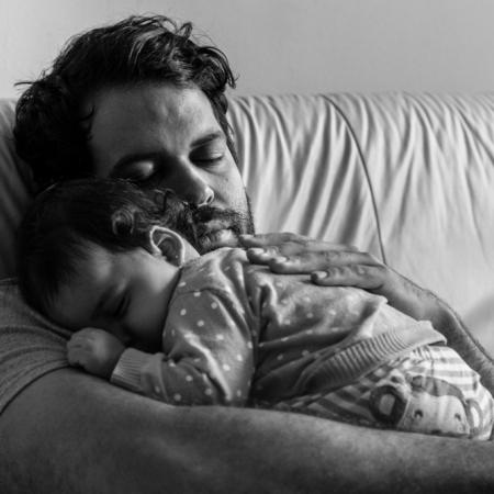 Miranda Trouwfotograaf Victor R. Urosa | Venezuela