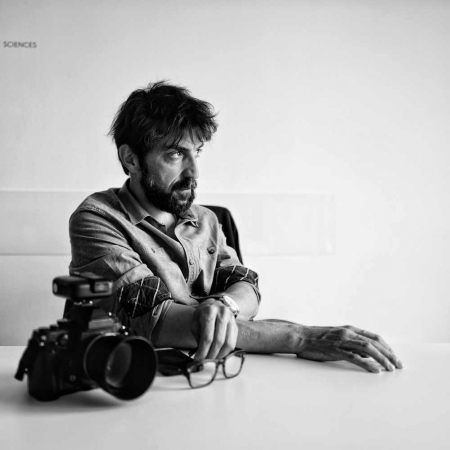 Piemonte and Torino wedding photographer - Maurizio Gjivovich, of Italia.