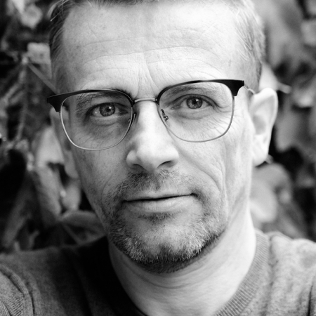 Leicestershire Wedding Photojournalist Ian Bursill