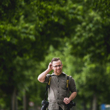 Jason Huckle, photographe de mariage dans les Midlands de l'Est et le Northamptonshire
