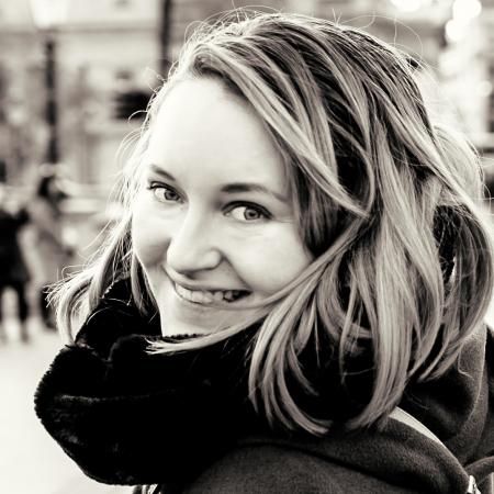 Katarina Nichol photographie de mariage Londres