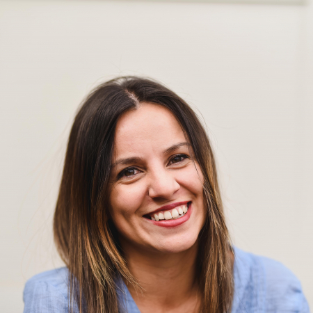 Laura Alpizar - Wedding Photographer