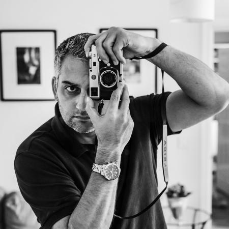 Ystrad Mynach basierte Hochzeitsreportage Fotografie und Elopements von Sacha Miller.