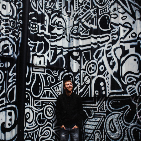 England and Gloucestershire wedding reportage photography by Jonny Barratt of the United Kingdom