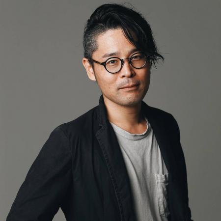 Megumu Kohagura
