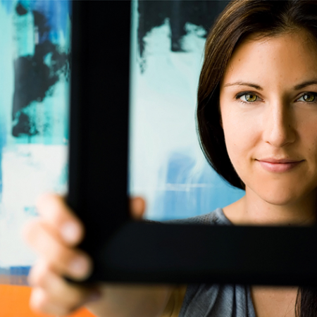 Morgan Lynn Razi is a Houston wedding photographer