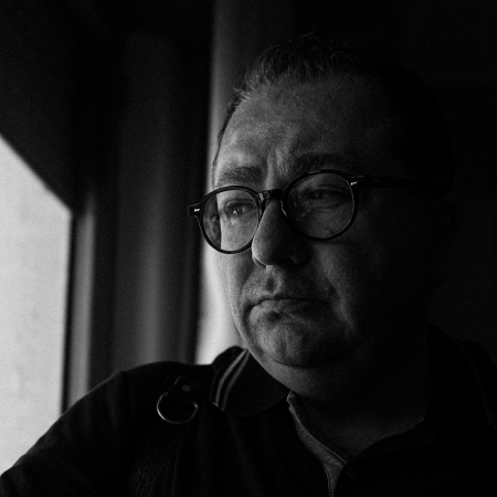 Giancarlo Malandra Italian Destination Wedding and Elopement Photojournalist