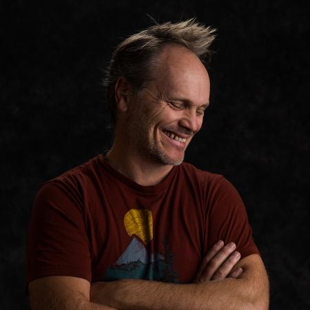 Matt Tahen, trouwfotograaf bij Lake Tahoe en schakingfotograaf uit Californië